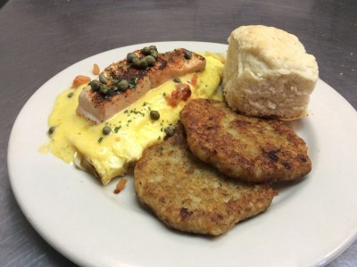 breakfast come see why shakers american caf
