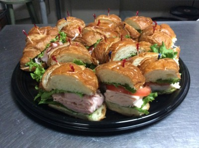catering let shakers american caf