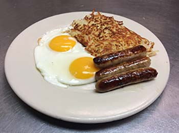 best breakfast in Orlando